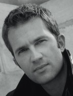 Eric Delbecque.jpg