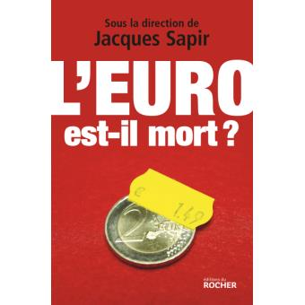 L'euro au scalpel