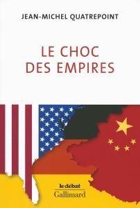 choc-des-empires