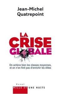 crise-globale