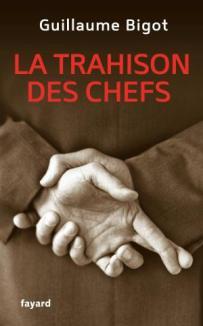 trahison-des-chefs